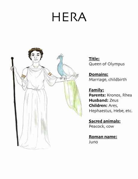 Illustrated Myth_Page_03