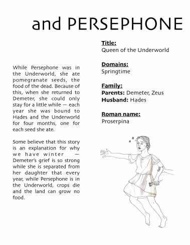 Illustrated Myth_Page_06